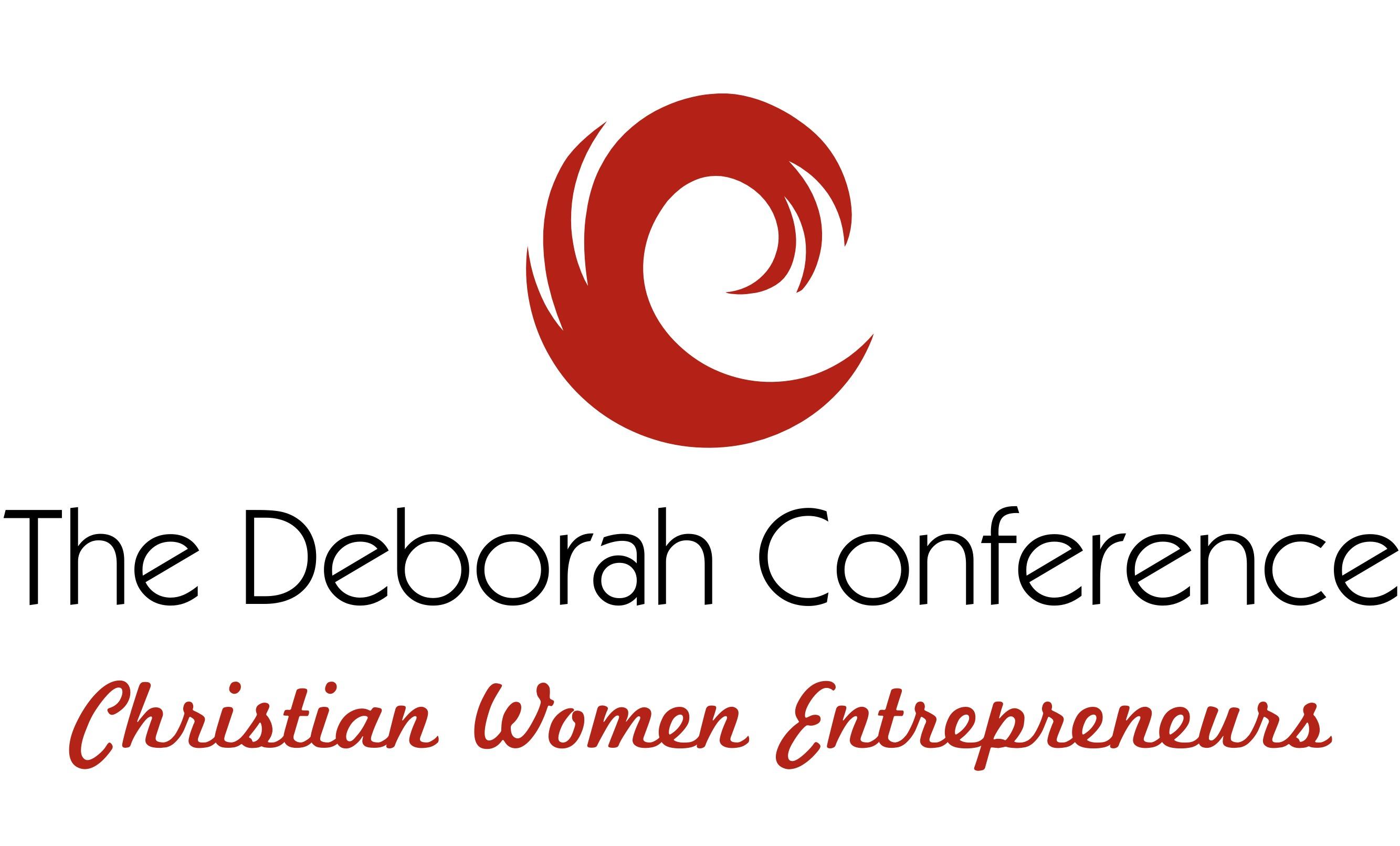 The Deborah Conference